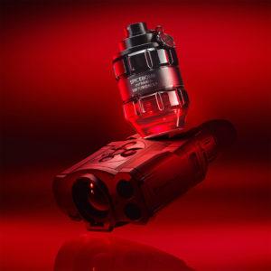 Spicebomb Infrared
