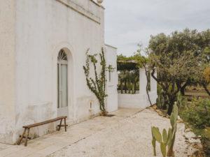 Villa Castelluccio Andrew Trotter Salva Lopez 37