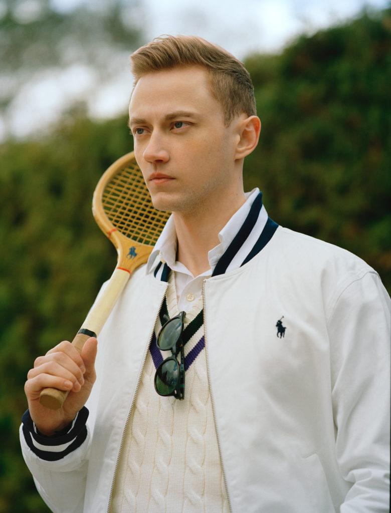 Wimbledon PR Crops 3