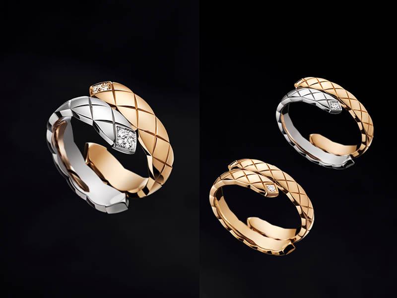 anillos 2