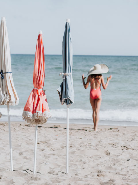 beach stories 6 copia