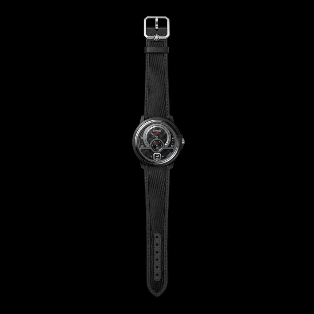 chanel h6823 bracelet a plat adobe98 LD