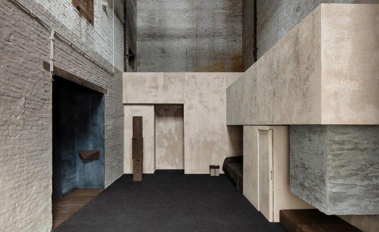 Studio Corkinho, el corcho y su belleza