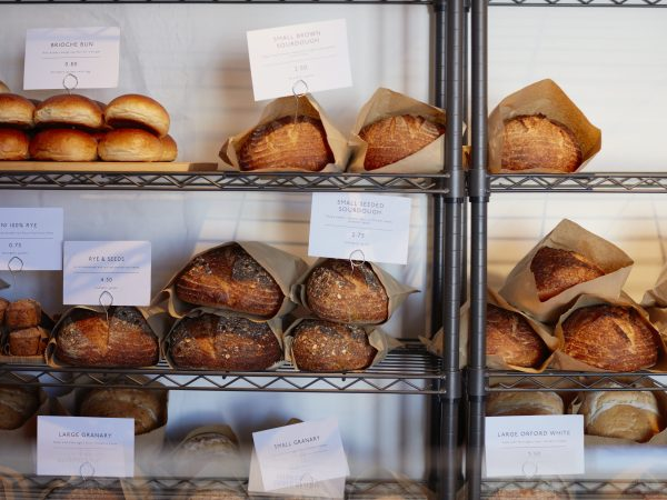 BakeryCafe_3.7.19_098