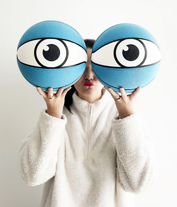 Basketball Eyes-1