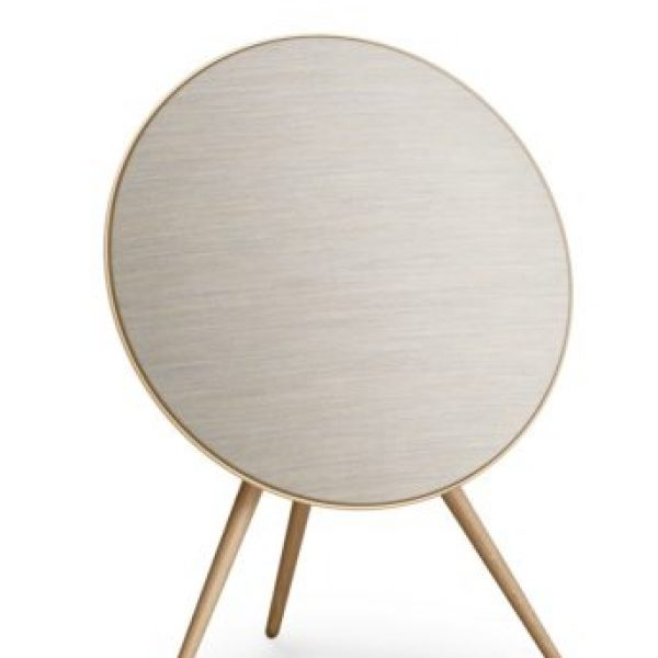 Beoplay-A9-2750€