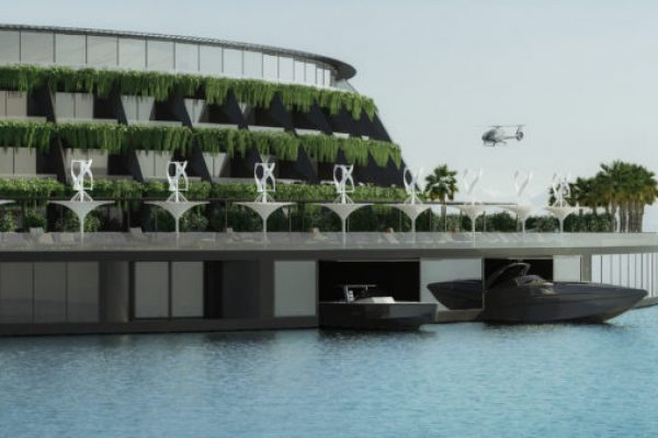 Floating_Hotel_13