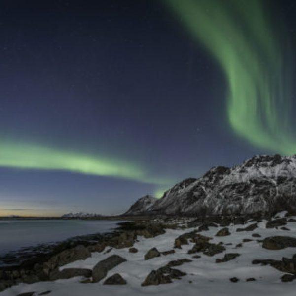 Grunnfoerfjord_5229