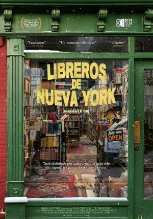 LIBREROS_DE_NUEVA_YORK-cartel_(002)