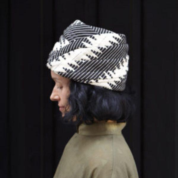 sombrerería clásica