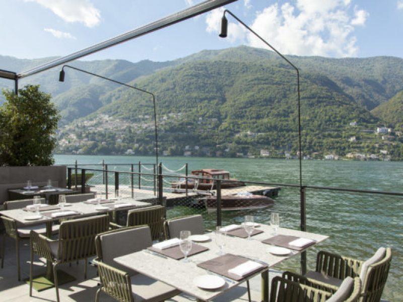 RestaurantTerrace3-il-Sereno-Patricia-Parinejad-scaled