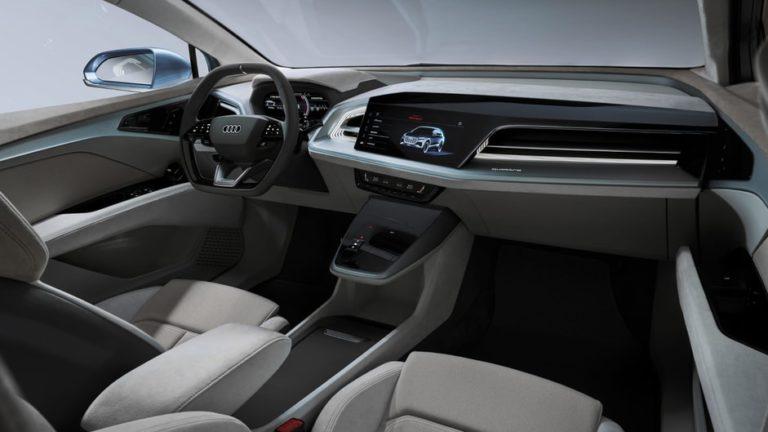 interior q4 concept