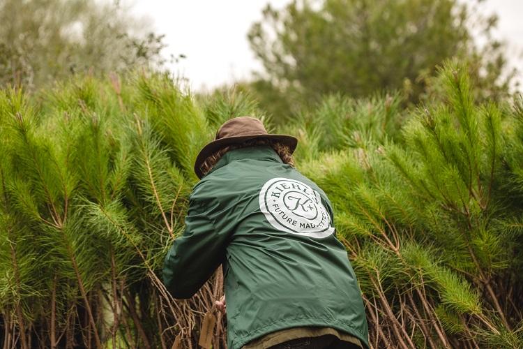 kiehls rforest  40