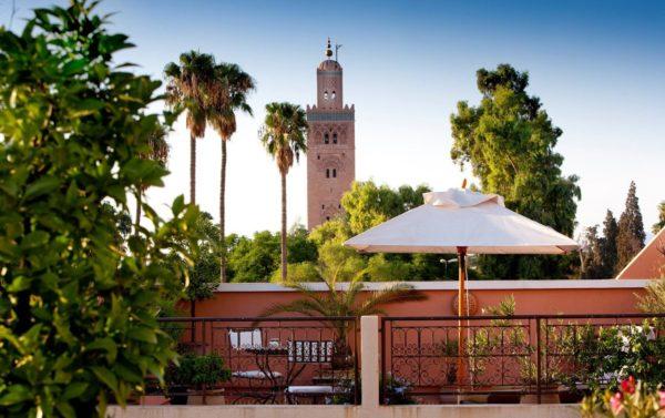 mezquita.jpg6 e1625485494930