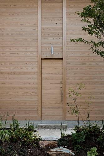 ogimachi house tomoaki uno architects2