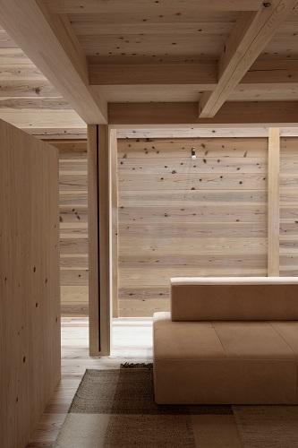ogimachi house tomoaki uno architects3