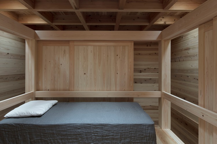 ogimachi house tomoaki uno architects5
