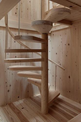 ogimachi house tomoaki uno architects6
