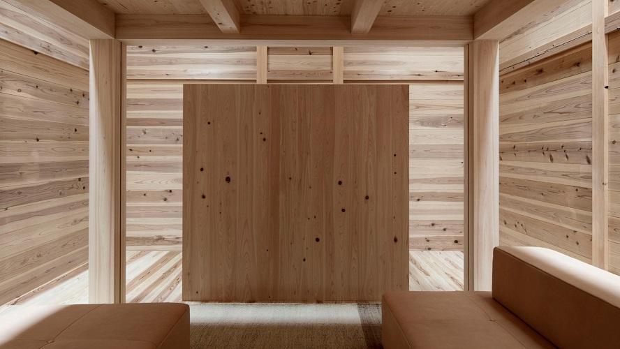 ogimachi house tomoaki uno architects8