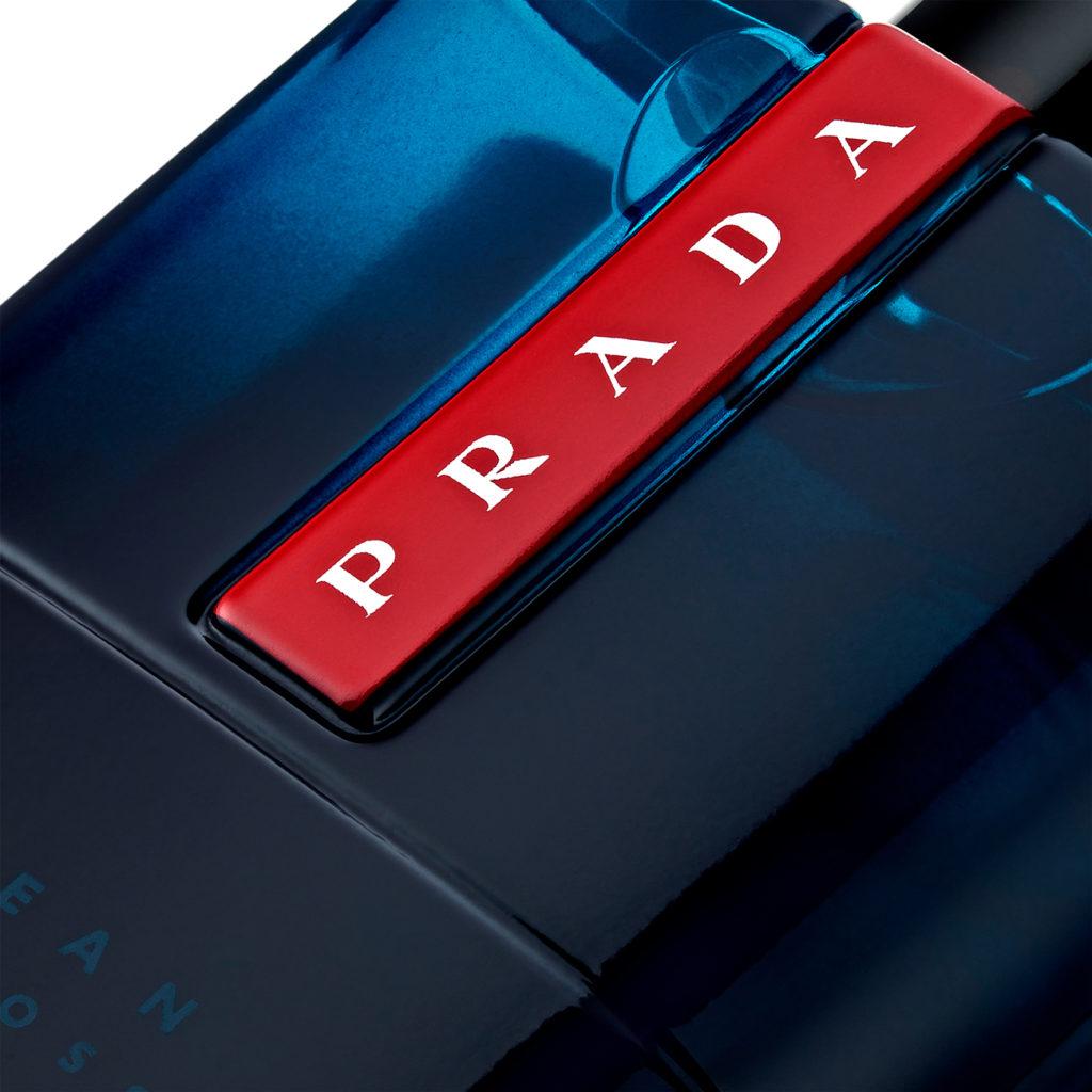 prada fragrance lunarossa edtocean 100ml3614273556620 packshot closeup