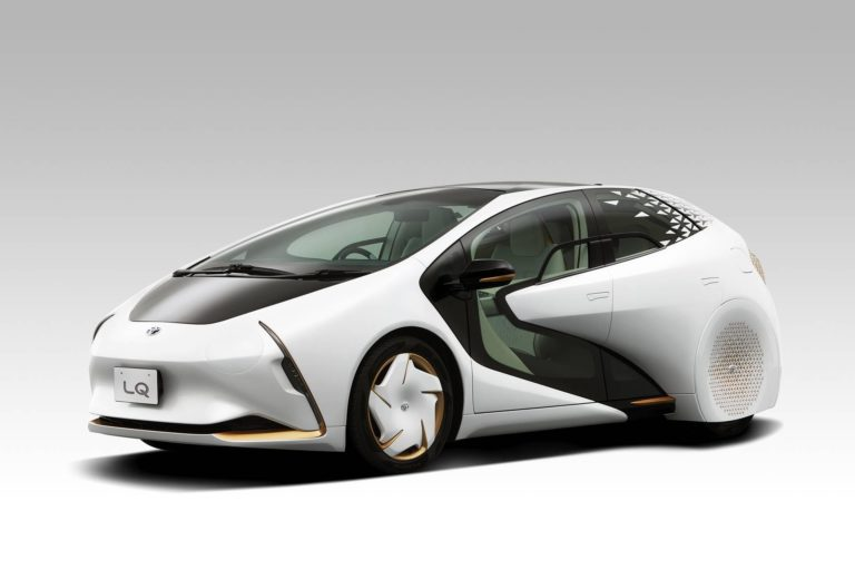 toyota lq concept 01