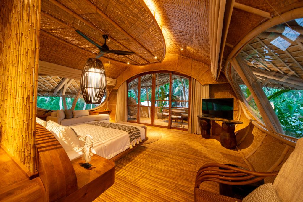 ulaman bali eco resort 0029 1