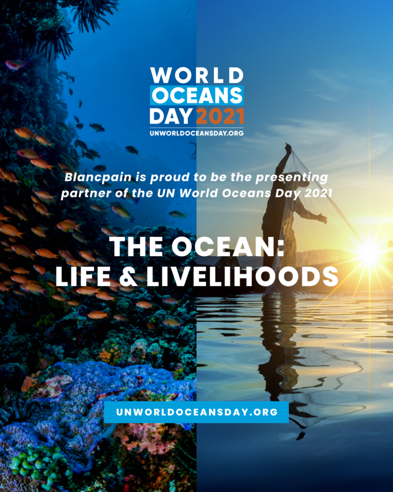 world oceans day 2021 blancpain 1 1