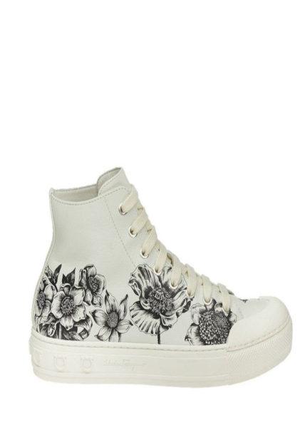 zapatos e1625505385862